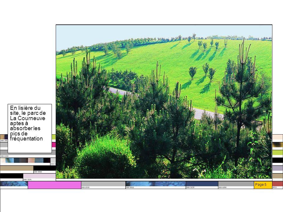 Page 16 Un partenariat innovant Co-production dévènements qui participent au contenu de LExpo avec lensemble des partenaires Partenariats ouverts à lanimation de LExpo et à sa réalisation: Création de lieux,de pavillons, démonstration du savoir-faire de lentreprise.