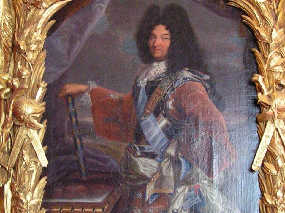 LA MORT DE BOHIER À la mort de Thomas Bohier et son épouse Catherine.