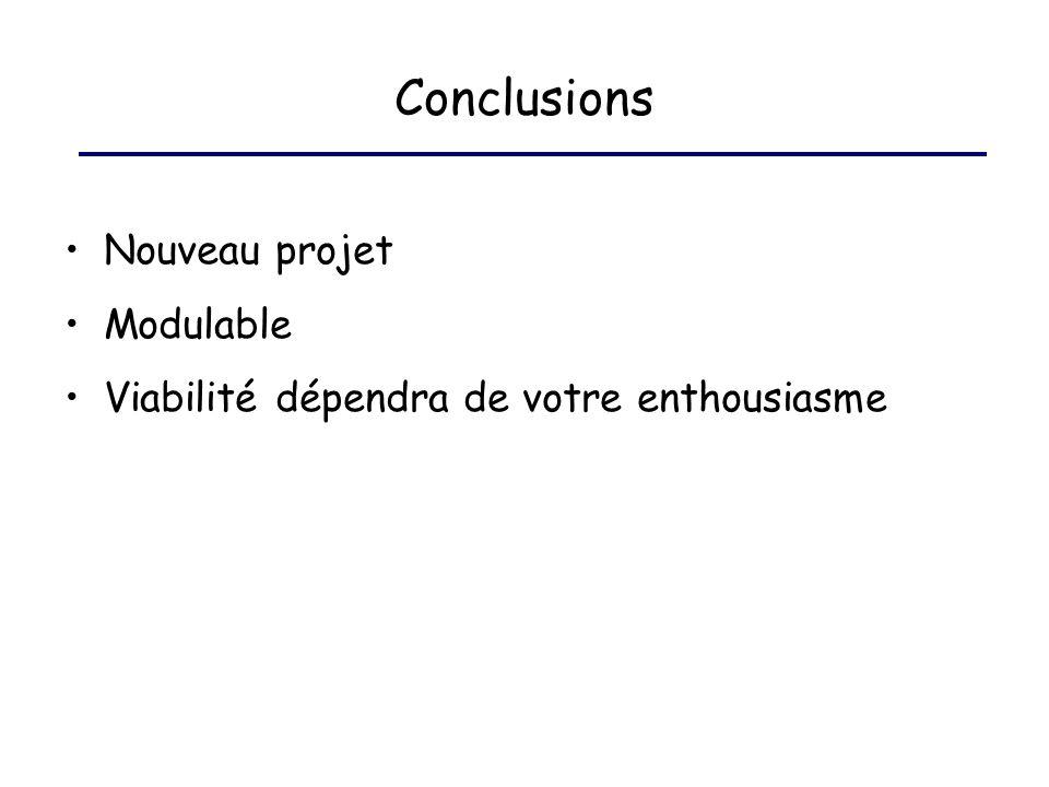 Exemple dune année dite « à létranger » 2 ème année de spécialisation en Médecine Interne en 2002-2003.