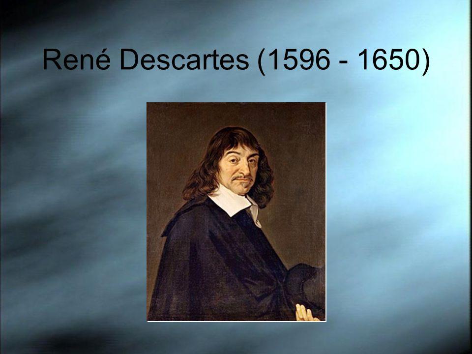 Les philosophes des lumières : a) Montesquieu (1689-1755) : Il publie, en 1720, les Lettres persanes.