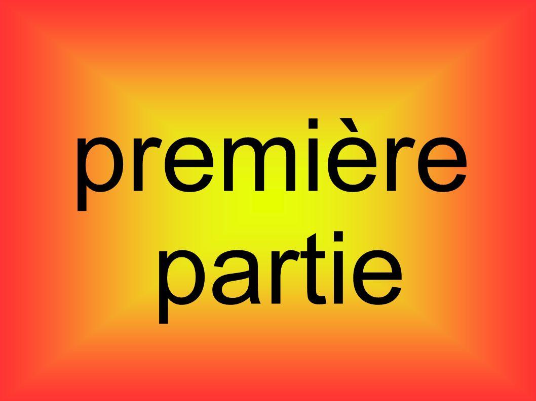 10, 11 et 12 mai 1974 10 e Rencontre nationale à Issy-les-Moulineaux.