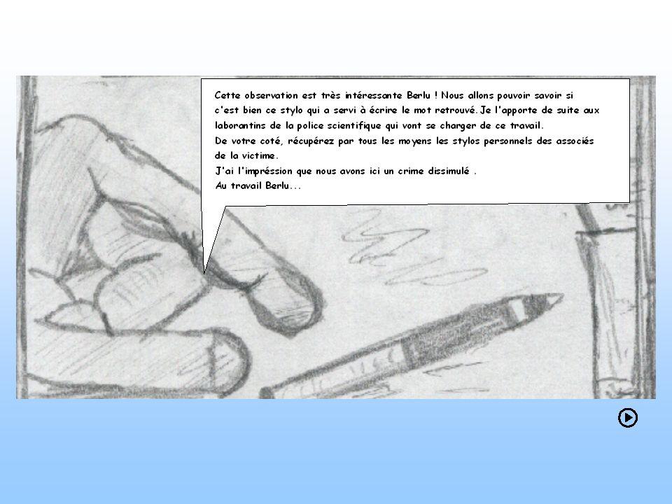 travail à réaliser:(les élèves réfléchissent par groupe) 1.