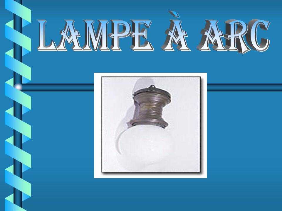 SON HISTOIRE En 1879, EDISON EDISON avait réussi à faire fonctionner la première lampe à incandescence: Avec un mince fil de carbone dans une ampoule