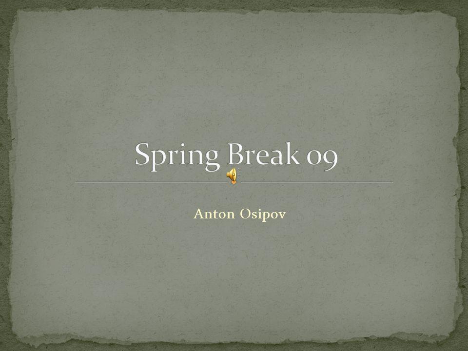 Anton Osipov