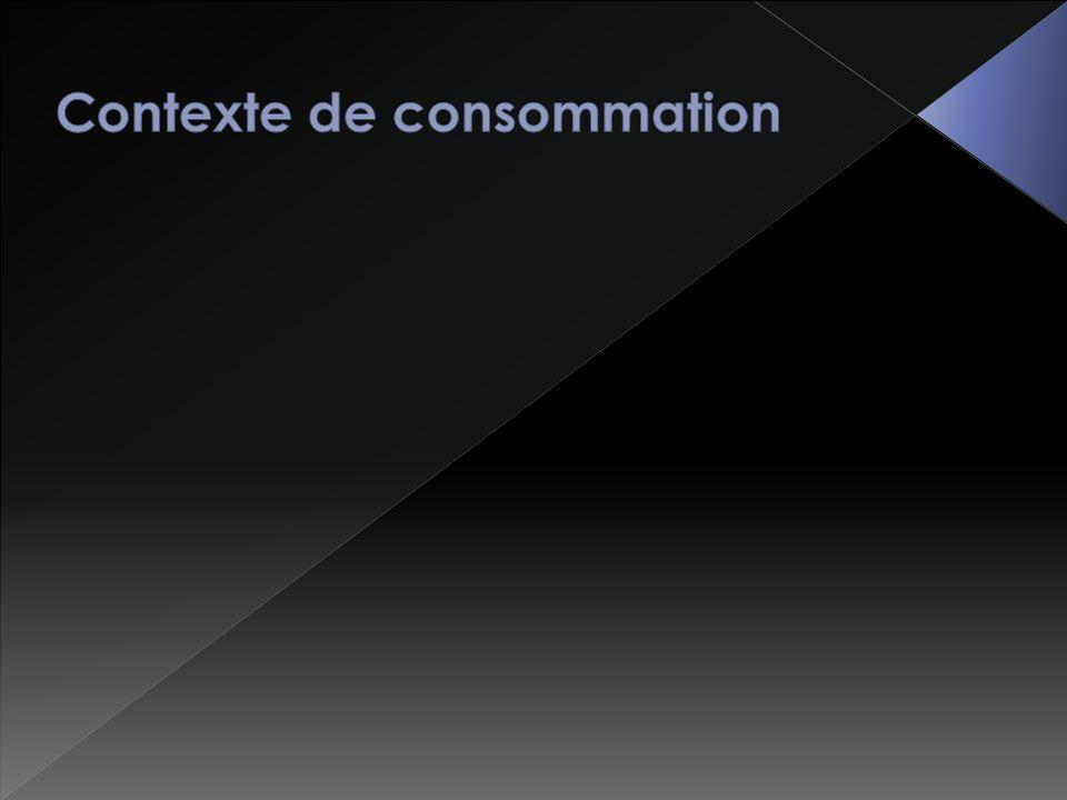 Contexte personnel Questionnaire semi directif (Dr E.