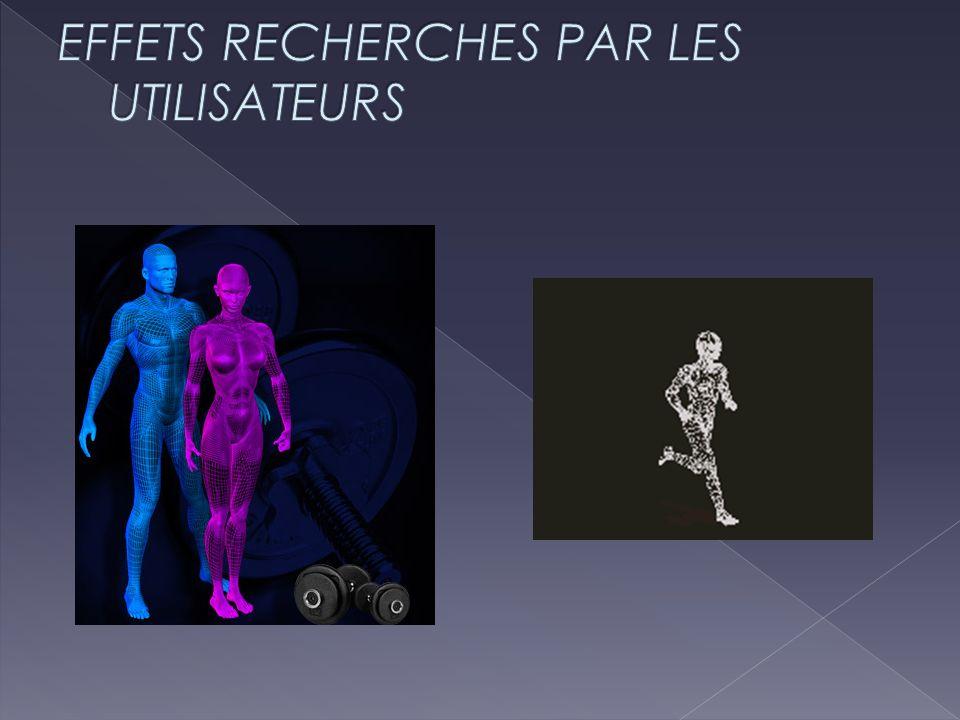 Composition corporelle et force musculaire Hématopoïèse et endurance Récupération