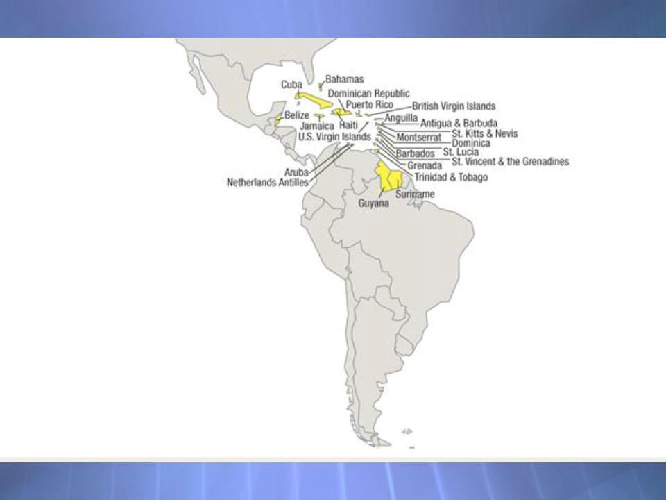 PEID+20 Pré-PEID Petites îles et économies vulnérables Mécanisme politique de niveau régional Caraïbes Pacifique Convention de l ONU sur le droit de la mer Pré-PEID Petites îles et économies vulnérables Mécanisme politique de niveau régional Caraïbes Pacifique Convention de l ONU sur le droit de la mer