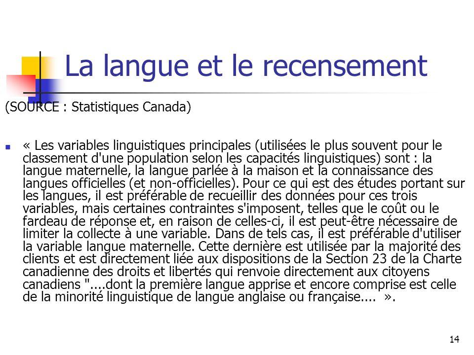 15 Survol de la politique en Ontario 1990-1995 – un gouvernement de gauche (NPD – Bob Rae) ; lengagement communautaire et lantiracisme ; laccent sur linclusion 1995-2003 – un gouvernement de droit (PC – Mike Harris) ; fin dantiracisme ; laccent sur le rendement ; la création des conseils scolaire de langue française 2003-2006 – un gouvernement du centre (LIB – Dalton McGuinty) ; la tentative de rétablir la paix en éducation ; le maintien sur laccent sur le rendement En ce qui a trait au dossier de francophoness de MR, peu de travail a été entrepris à part quelques initiatives au débout des 1990