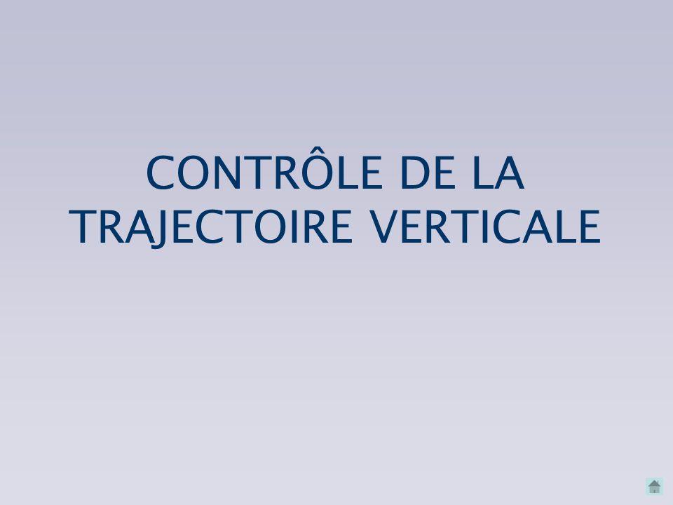 CNVV – septembre 2007 … et de la vitesse de décrochage La vitesse de décrochage est directement fonction du facteur de charge ; on a : On pourra reten