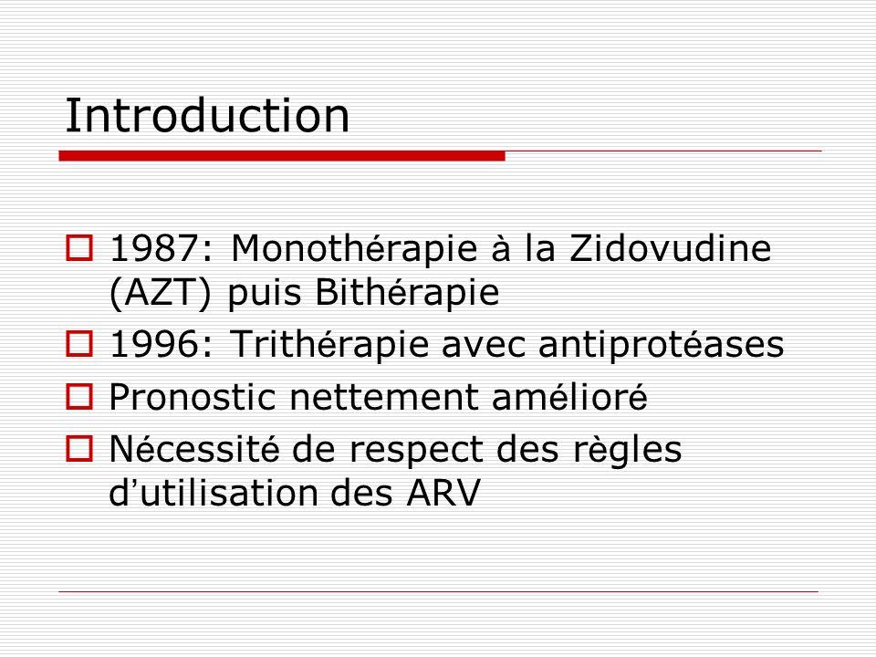 Protocole PTME NVP en dose unique de 200mg pour la mère juste avant le travail daccouchement et 2mg/kg de NVP à lenfant dans les 72 heures qui suivent sa naissance Multi thérapie préventive: AZT+3TC+NVP