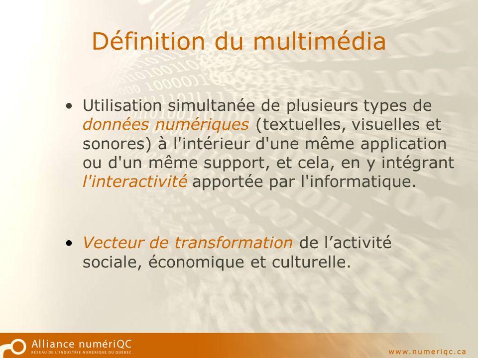 Les enjeux Financement Exportation Développement de marchés Diversité culturelle Démographie Droits dauteur Mondialisation