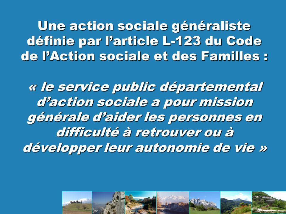 TROIS PREOCCUPATIONS DE FOND LusagerLusager LaLa qualité des interventions en sa direction gestion des ressources et le sens du travail social