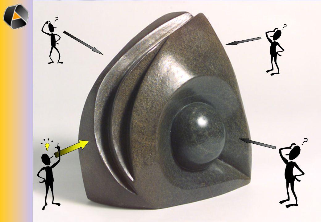 Euclide dAlexandrie: punctus est cuius pars nulla est Alexandre Grothendieck