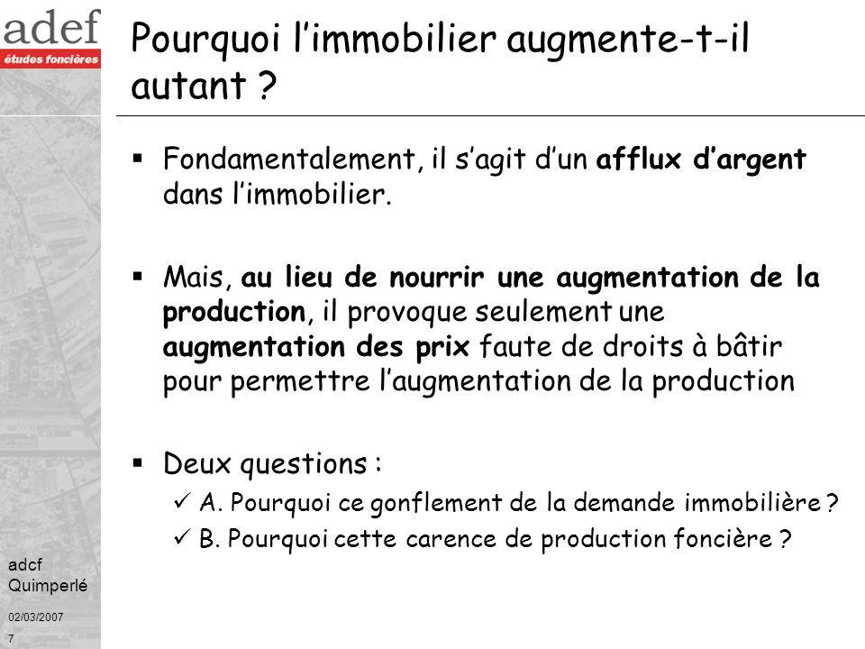 02/03/2007 8 adcf Quimperlé A.
