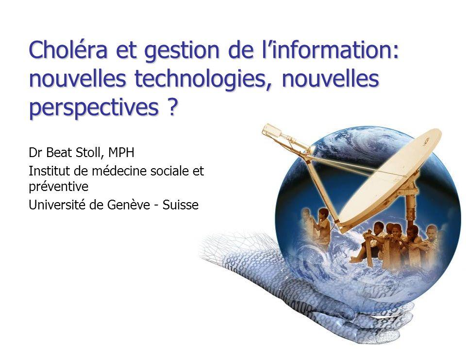 WEB 2.O (WEB SOCIAL) Internet et interaction – participation, échange on-line! Via « i-path »