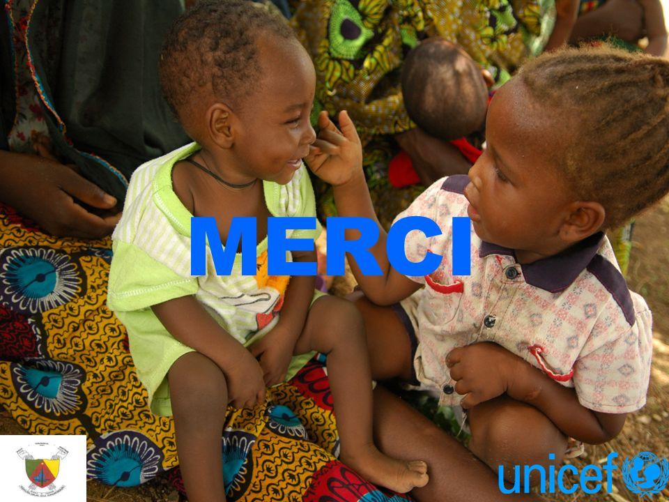 Abidjan le 12 février 200816 MERCI