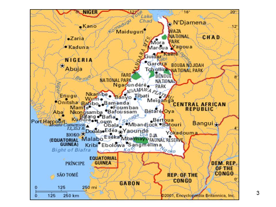 Abidjan le 12 février 20083