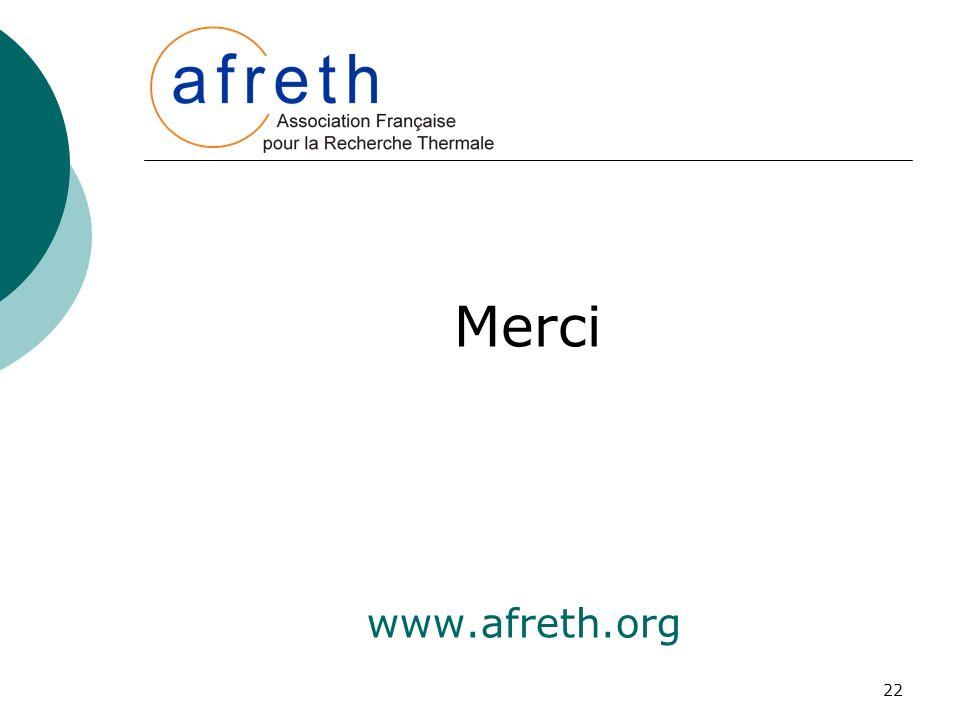 22 Merci www.afreth.org