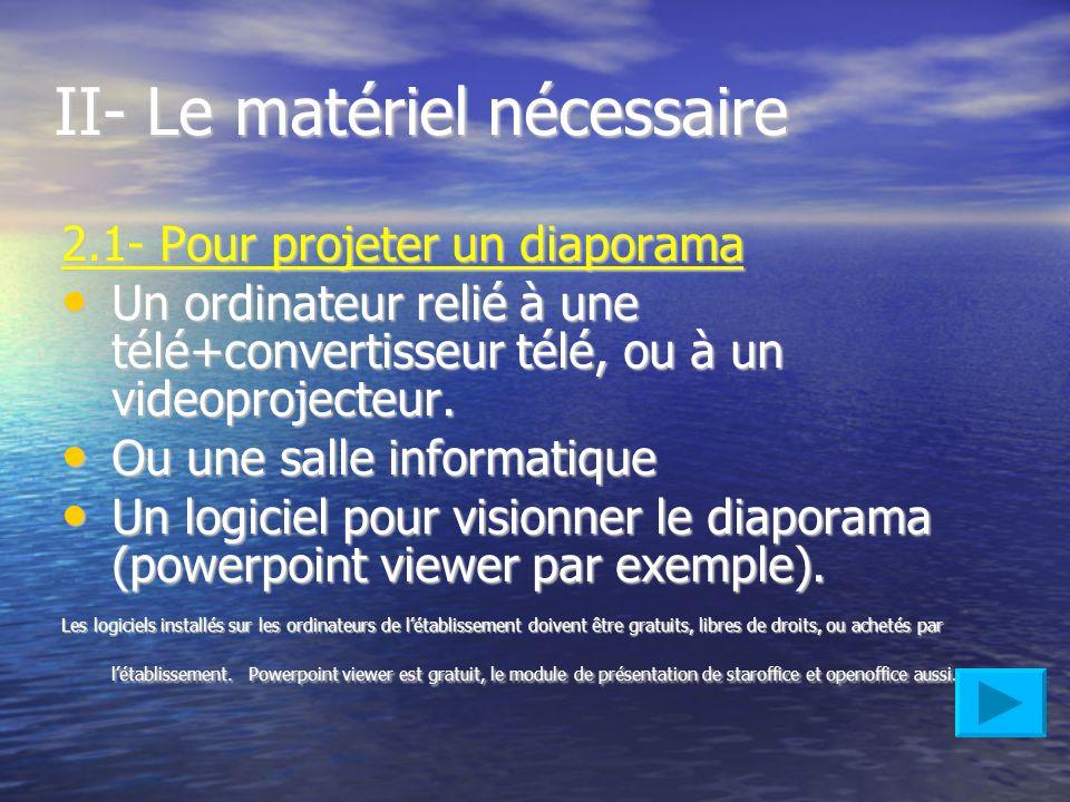1-5 Préparer des transparents (ou des diapositives, dailleurs) Pour créer des transparents, il suffit de choisir « lassistant de présentation » lorsqu