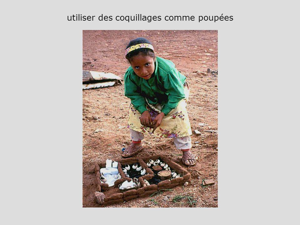 © Jean-Pierre Rossie toutes les photos ont été prises par lauteur exceptées les photos des diapositives 1, 4, 5, 9, 10, 12, 20, 21, et 22 prises par Khalija Jariaa