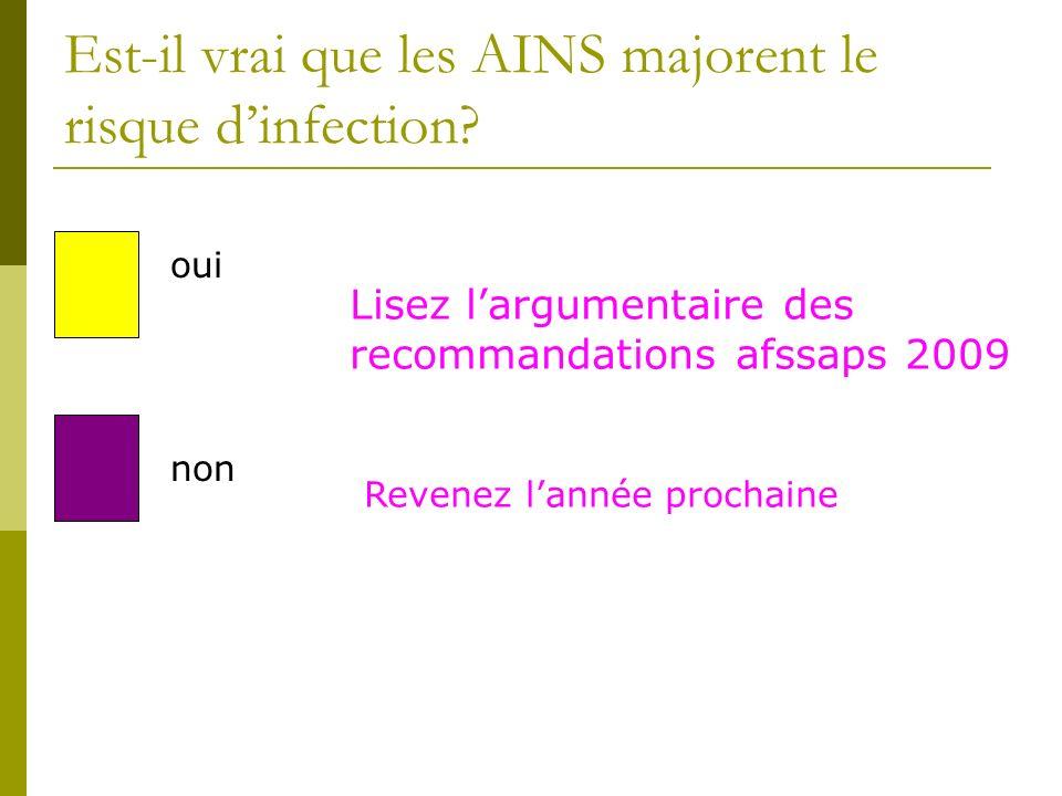 Recommandations AFSSAPS www.afssaps.org Site pediadol www.pediadol.org CNRD www.cnrd.fr Sparadrap www.sparadrap.org