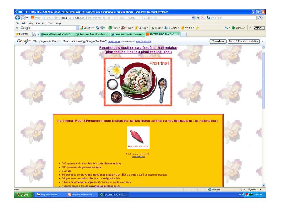 : 1.http://www.rn.ac.th/kk/aliment.htmhttp://www.rn.ac.th/kk/aliment.htm 2.