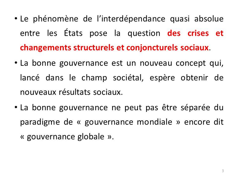 Selon Jean-Claude Coiffet, le représentant nest pas élu, mais se faire élire.