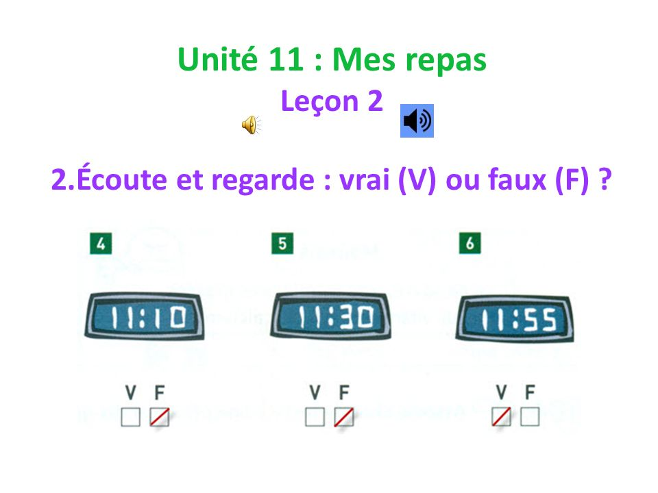 Exercices supplémentaires a. ……………………………………………………….. b. …………………………………….………………….