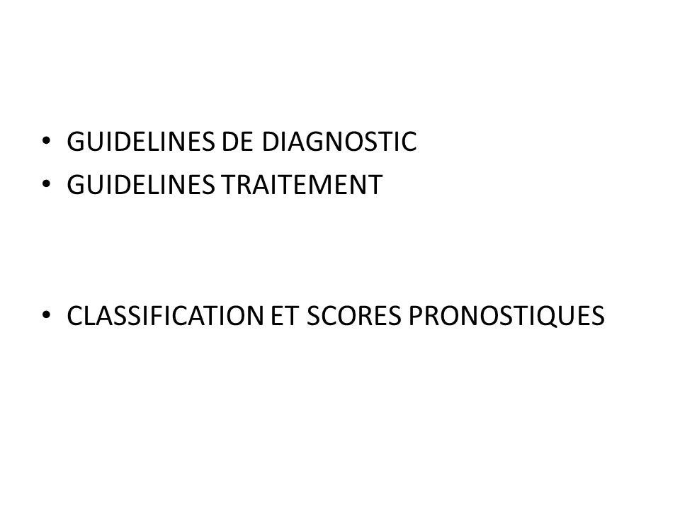 Devant une(des) cytopénie(s) suspecte(s) de SMD NFS.rétic FS MYELOGRAMME et coloration Perls CYTOGENETIQUE BOM Dosages Vit B12 et Folates Ferritine LDH (EPO) ATCDs transfusions
