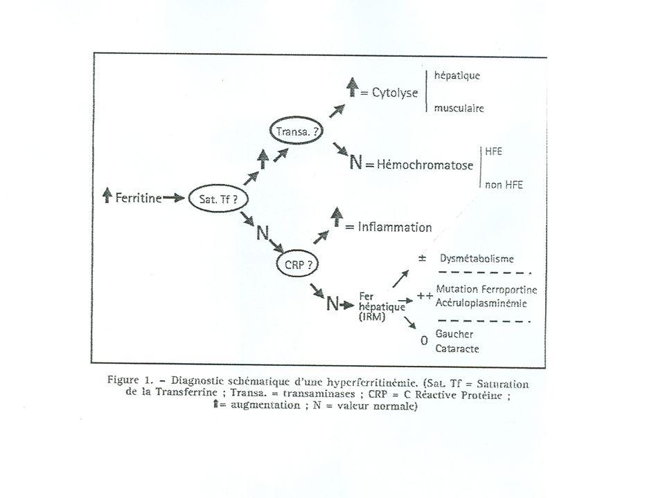 Fibrose hépatique