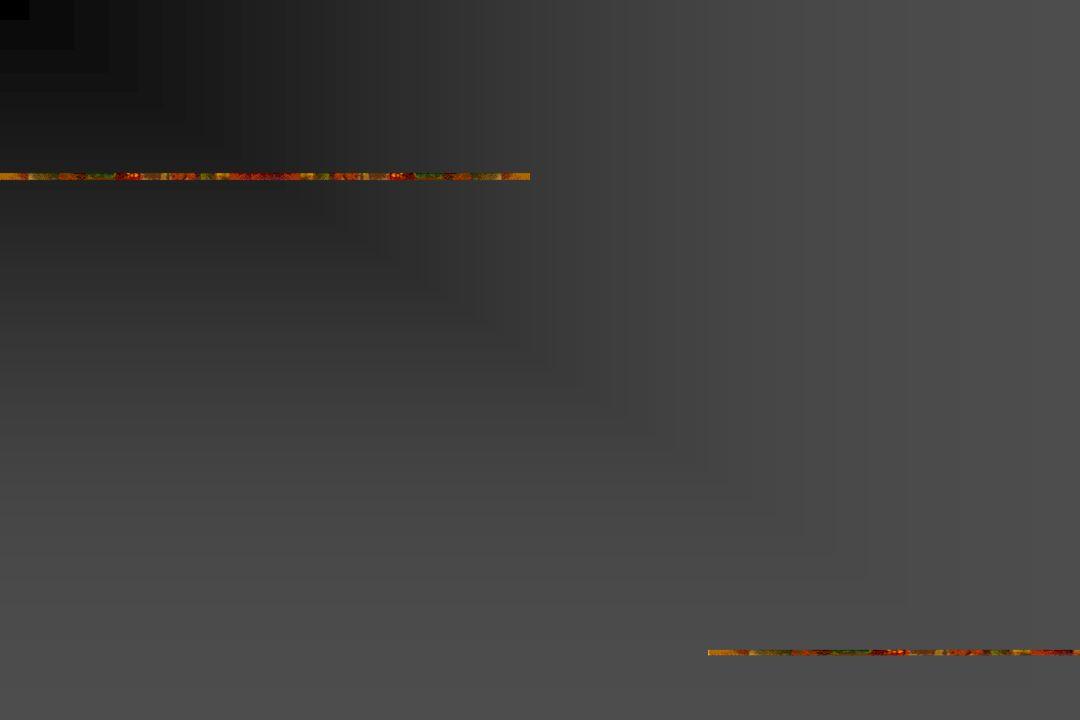 Les personnes connaissant leur séropositivité diminuent leurs comportements à risque Les personnes ne connaissant pas leur séropositivité ne modifient pas leurs comportements Les traitements anti-viraux en diminuant la charge virale diminuent les probabilités de transmission du virus Source : Rapport Yéni, 2006 La prise en charge médicale précoce est essentielle pour diminuer le risque de transmission et contrôler lépidémie