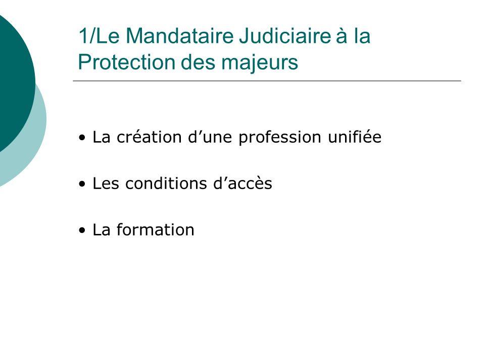 2/ Les mesures sociales A/ La Mesure dAccompagnement Social Personnalisée (MASP) B/ La Mesure dAccompagnement Judiciaire (MAJ)
