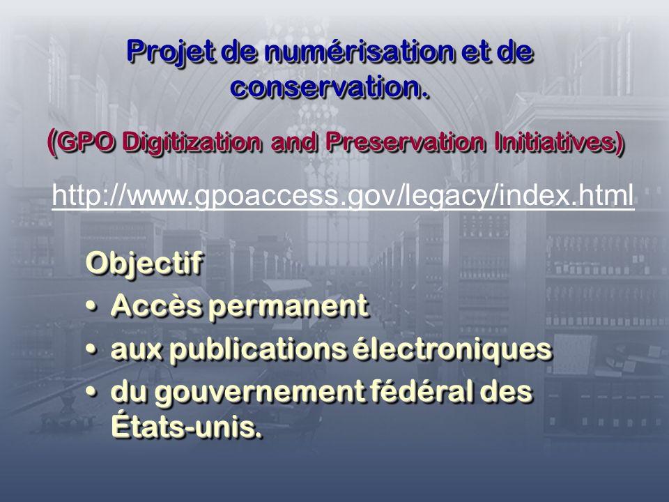 Principe américain Democratie et droit des citoyens Democratie et droit des citoyens accès libre à l information gouvernementale Democratie et droit des citoyens Democratie et droit des citoyens accès libre à l information gouvernementale
