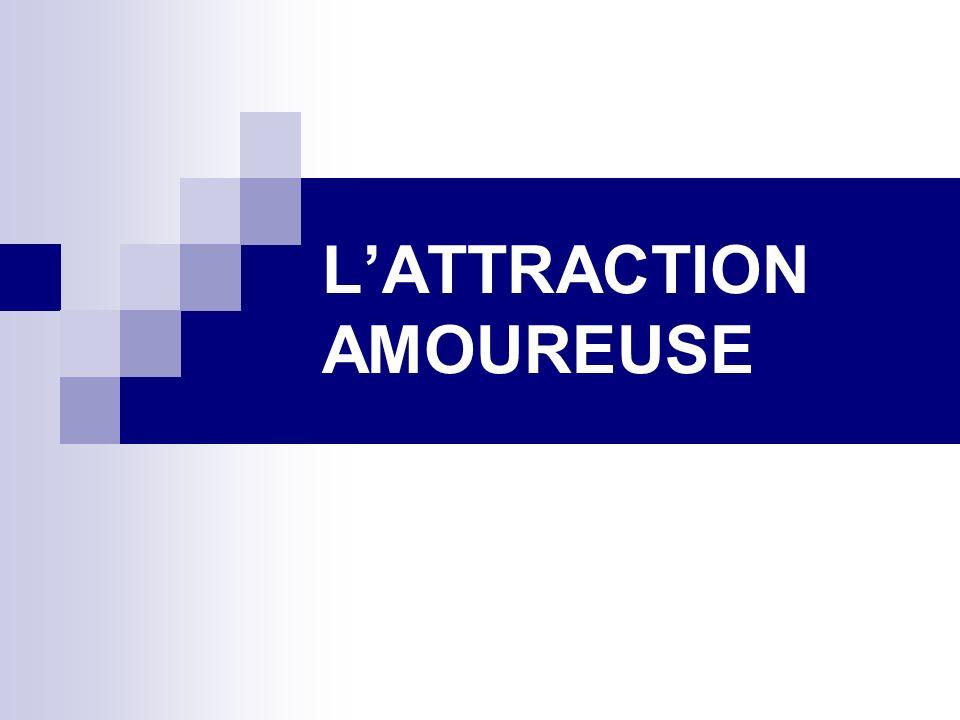 LA PLACE DE LA PAROLE Lhumour ça marche !!.