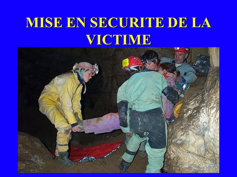 LE P.C. RETRANSCRIPTION ECRITE DES INFORMATIONS PRESENCE DUN MEDECIN
