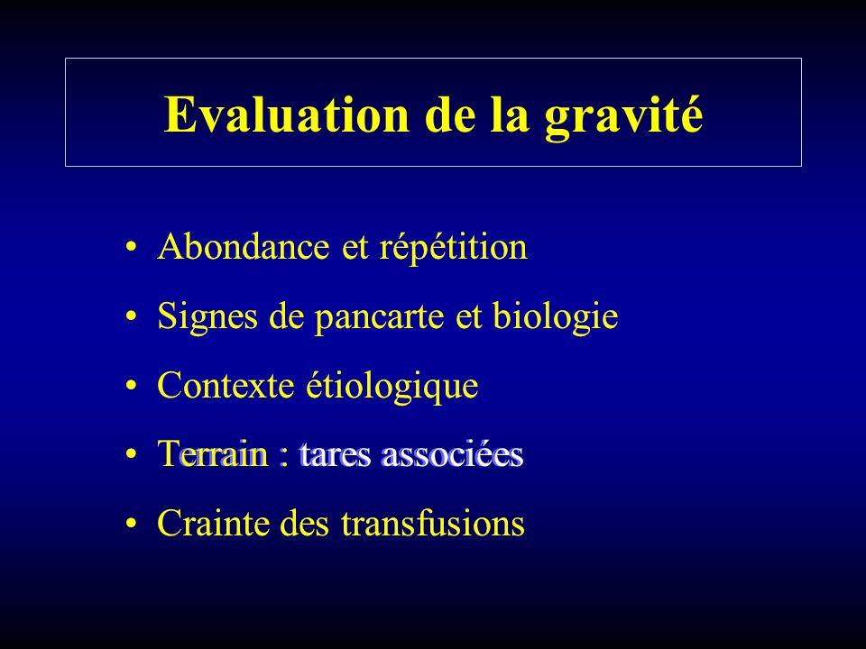 Contexte Etiologique CRASE : acquis, congénitaux VASCULAIRE : HTA, Rendu-Osler TRAUMATIQUE : accidents (AEA), chirurgie TUMORALE : bénin, malin CRASE : acquis, congénitaux VASCULAIRE : HTA, Rendu-Osler TRAUMATIQUE : accidents (AEA), chirurgie TUMORALE : bénin, malin
