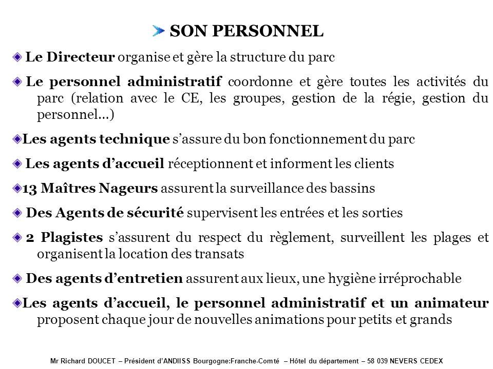 Mr Richard DOUCET – Président dANDIISS Bourgogne:Franche-Comté – Hôtel du département – 58 039 NEVERS CEDEX La marque NF Environnement Elle est la certification écologique officielle française.