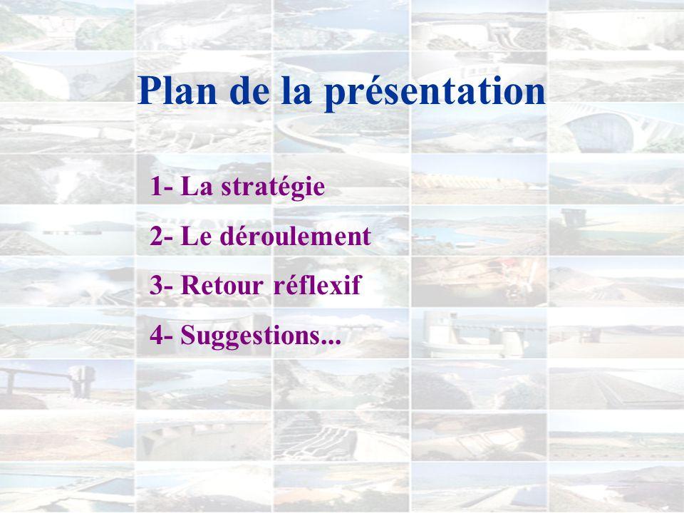 Étude de la controverse entourant la construction de barrages hydroélectriques Patrice Babeux Onil Bergeron Antoine Campeau-Péloquin Pascal Dubé APSQ - 3 juin 2003