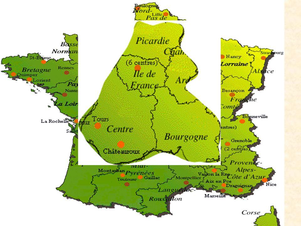LE BLE HISTORIQUE ZONE DE CULTURE CULTURE PRESENTATION DE LA PLANTEPRESENTATION DE LA PLANTE STOCKAGE