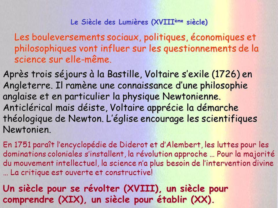 L essor révolutionnaire « Psyché recevant le premier baiser de l amour » (toile de Francis Gérard, musée du Louvre).