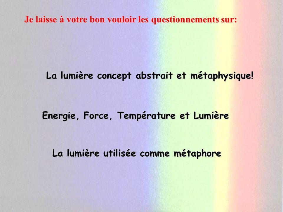 Esprit d analyse Tout un symbole pour la physique des ondes et des corpuscules: les vagues déferlent sur le site de Pleumeur- Bodou Remerciements à Michel DUGAY (Université Blaise Pascal)