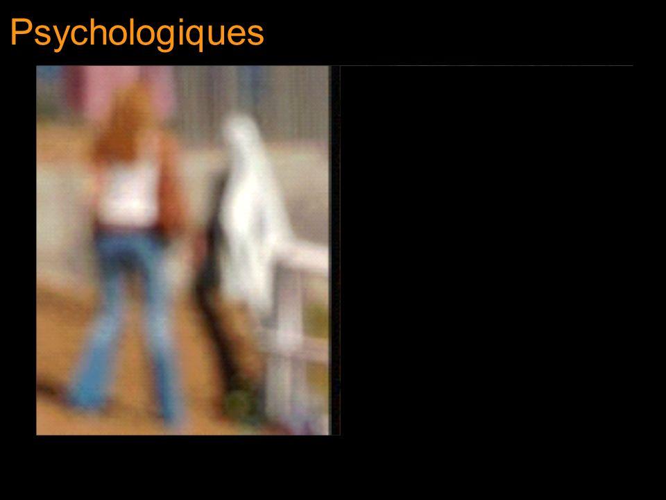 Psychologiques