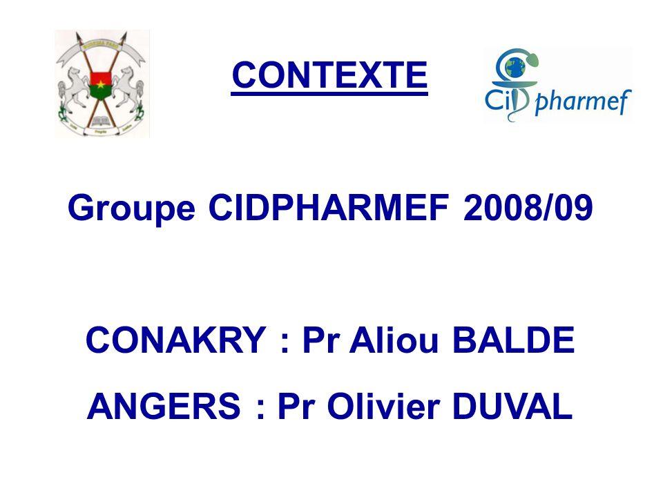 Test de Peroxydation des Lipides Principe:A partir dun modèle « naturel » (microsomes hépatiques), dosage des peroxydes en présence ou non dun(d) agent(s) AO => dosage colorimétrique (532 nm) des TBARS/MDA après oxydation (Fe 2+ /Vc ou AAPH) Objectif : Evaluation du degré de protection des acides gras polyinsaturés vis à vis de la peroxydation.