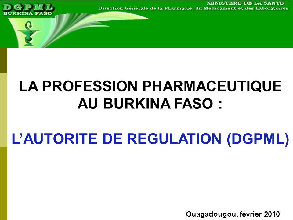 III.3.DL : ORGANISATION ET PRINCIPALES MISSIONS (suite) 4.