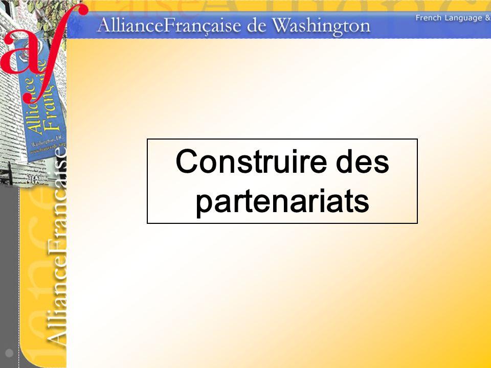 Pour infos : Laurent Mellier (directeur@francedc.org)