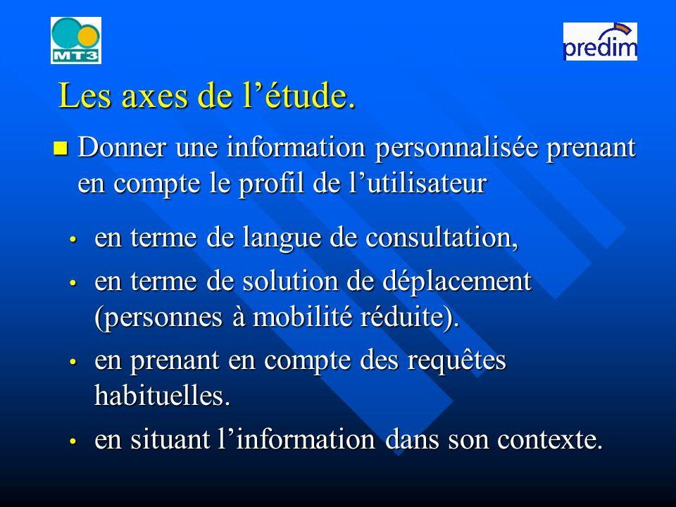 en terme de langue de consultation, en terme de langue de consultation, en terme de solution de déplacement (personnes à mobilité réduite).
