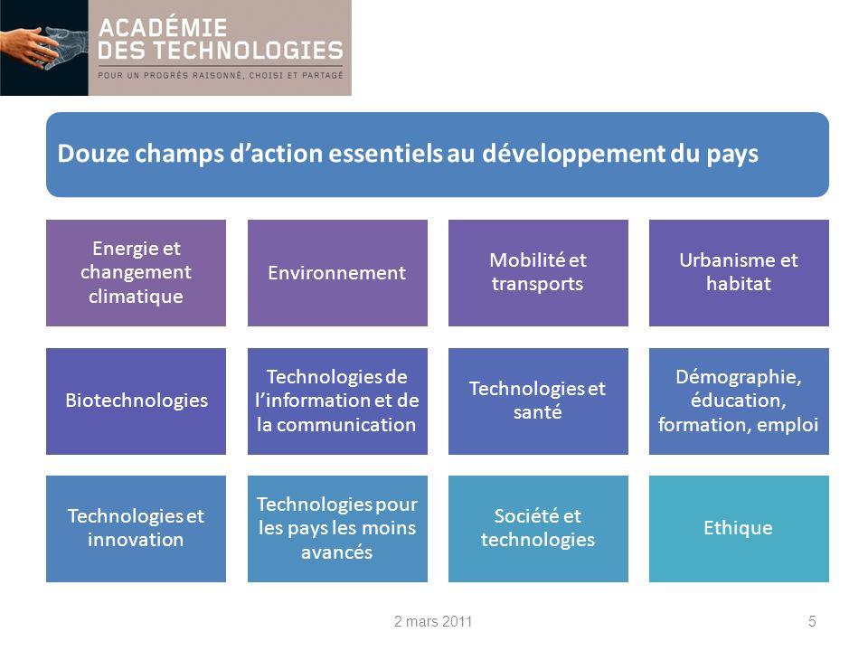 Académie des technologies Grand Palais des Champs Elysées Porte C Av.