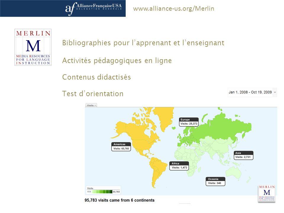 www.alliance-us.org 5ème opération Air France