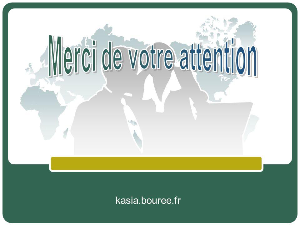 kasia.bouree.fr