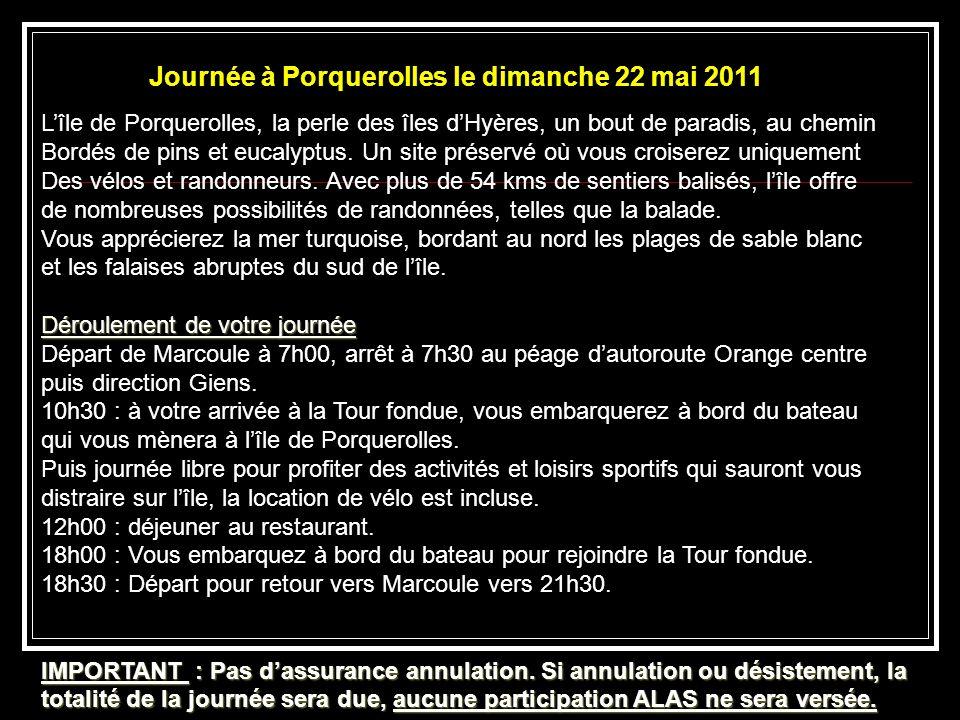 Journée à Porquerolles le dimanche 22 mai 2011 Lîle de Porquerolles, la perle des îles dHyères, un bout de paradis, au chemin Bordés de pins et eucalyptus.
